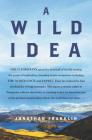 A Wild Idea Cover Image