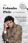 The Columbo Phile: A Casebook Cover Image