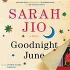 Goodnight June Lib/E Cover Image