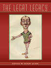 The Legat Legacy Cover Image