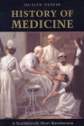 Hist of Medicinescandalously S Cover Image