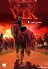 Vik: L'origine Cover Image