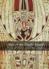 Arts of the Pacific Islands Cover Image