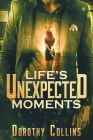 Life's Unexpected Moments Cover Image