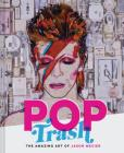 Pop Trash: The Amazing Art of Jason Mecier Cover Image