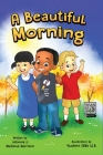 A Beautiful Morning Cover Image