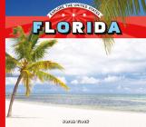 Florida (Explore the United States) Cover Image
