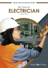Become an Electrician Cover Image