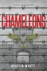 Chameleons Cover Image