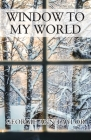 Window To My World Cover Image