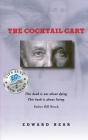 The Cocktail Cart Cover Image