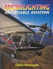 Microlighting: Affordable Aviation Cover Image