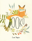Ooko Cover Image