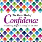 The Pocket Book of Confidence Cover Image