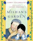 Mishan's Garden Cover Image