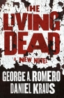 The Living Dead Cover Image