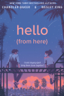 Hello (From Here) Cover Image