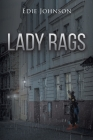 Lady Rags Cover Image