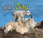 Born Wild in Colorado Cover Image