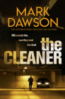 The Cleaner (John Milton Book 1) Cover Image