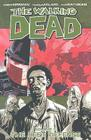 The Walking Dead Volume 5: The Best Defense (Walking Dead (6 Stories) #5) Cover Image