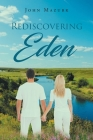 Rediscovering Eden Cover Image