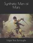 Synthetic Men of Mars Cover Image