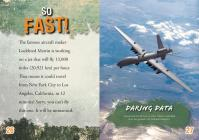 Would You Dare Fly a Fighter Jet? (Would You Dare?) Cover Image