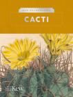 Kew Pocketbooks: Cacti Cover Image
