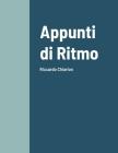 Appunti di Ritmo: Riccardo Chiarion Cover Image