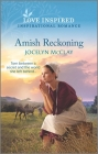 Amish Reckoning Cover Image