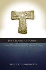 Crosses of Pompeii: Jesus-Devotion in a Vesuvian Town Cover Image
