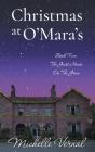 Christmas at O'Mara's Cover Image