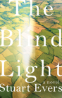 The Blind Light Cover Image
