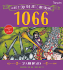 1066: A Big Story for Little Historians Cover Image