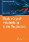 Digitale Signalverarbeitung in Der Messtechnik (Fachwissen Technische Akustik) Cover Image
