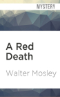 A Red Death (Easy Rawlins #2) Cover Image
