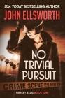No Trivial Pursuit Cover Image