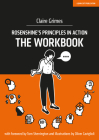 Rosenshine's Principles in Action: The Workbook Cover Image