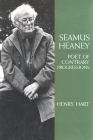 Seamus Heaney: Poet of Contrary Progressions (Irish Studies) Cover Image