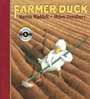 Farmer Duck [With CD (Audio)] Cover Image