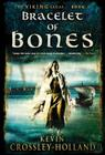 Bracelet of Bones: The Viking Sagas Book 1 Cover Image