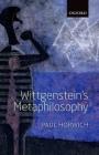 Wittgenstein's Metaphilosophy Cover Image