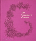 The Gardener's Garden, 2022 Edition, classic format Cover Image