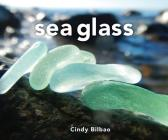 Sea Glass Cover Image