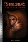 Diablo: The Black Road (Blizzard Legends) Cover Image