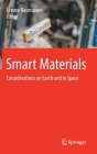 Smart Materials: Considerations on Earth and in Space Cover Image
