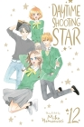 Daytime Shooting Star, Vol. 12 Cover Image