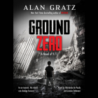 Ground Zero Cover Image