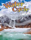 Water Cycle (Science Readers) Cover Image